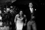 Bride Groom speeches