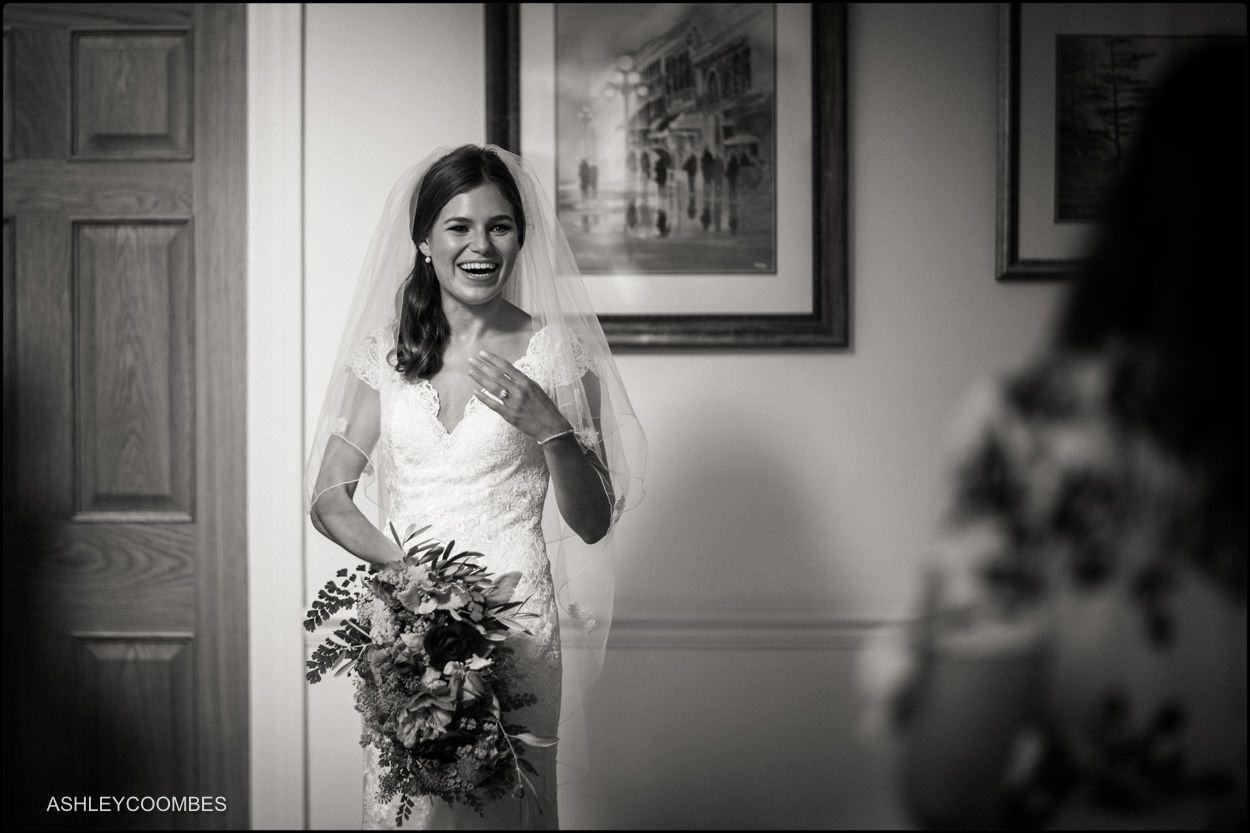 2017 favourite bride
