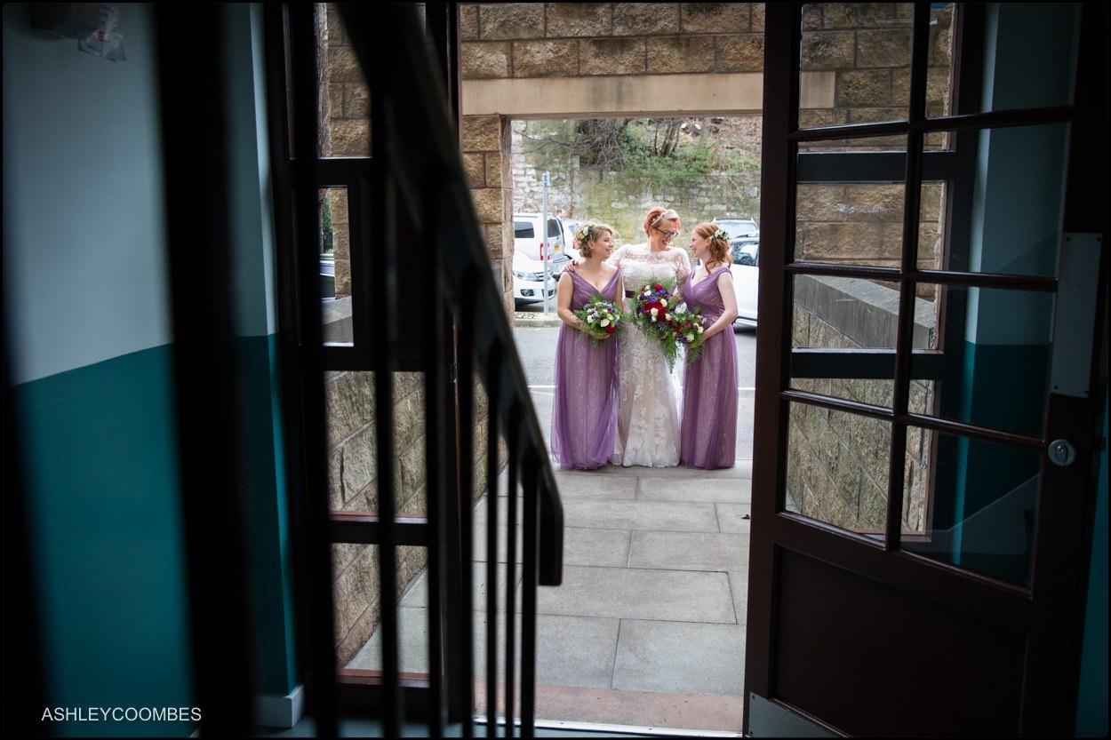 2017 favourite bridesmaids