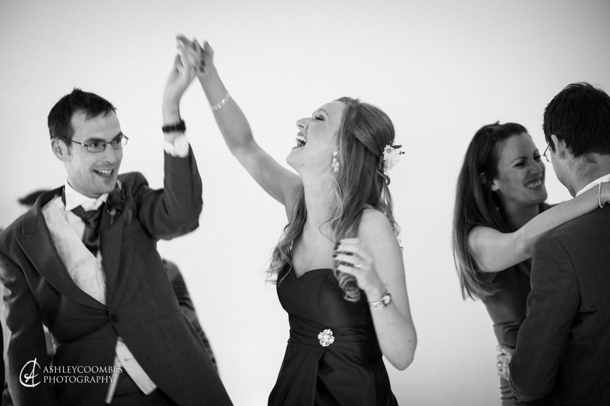 Altskeith Wedding Photographer