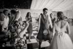 Marr Hall Wedding