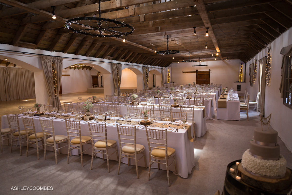Aswanley Wedding
